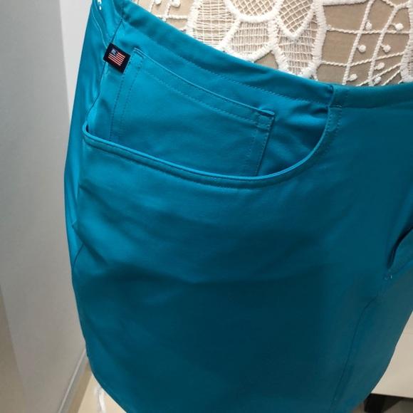 Polo by Ralph Lauren Dresses & Skirts - Polo skirt